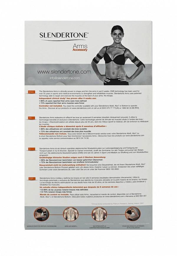 Аппарат Slendertone SYS ARMS+7 женский