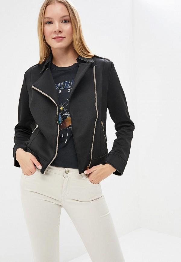 Куртка Softy F48210