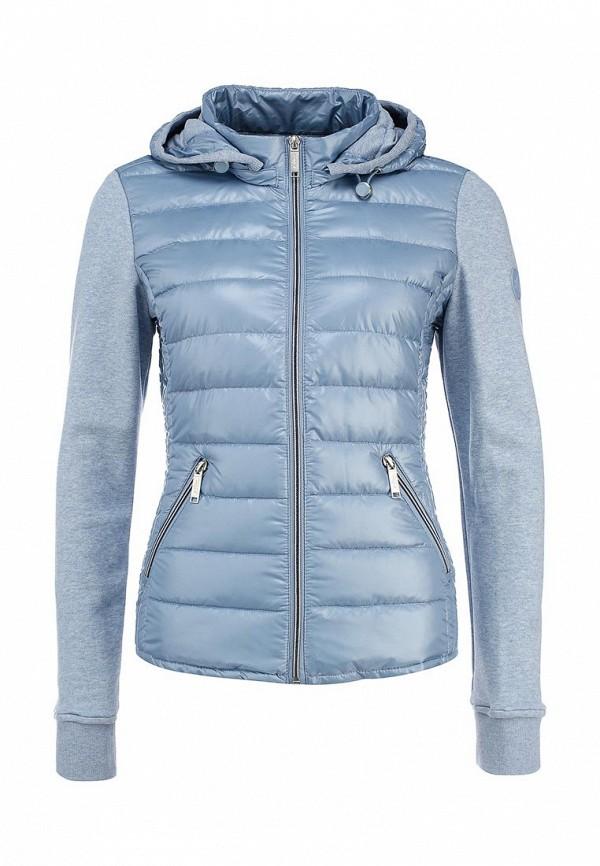 9e1f17a9 Куртка женская демисезонная: купить куртку женскую демисезонную ...