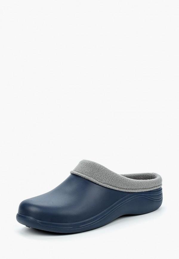 Резиновые ботинки Speci.All 210УФ