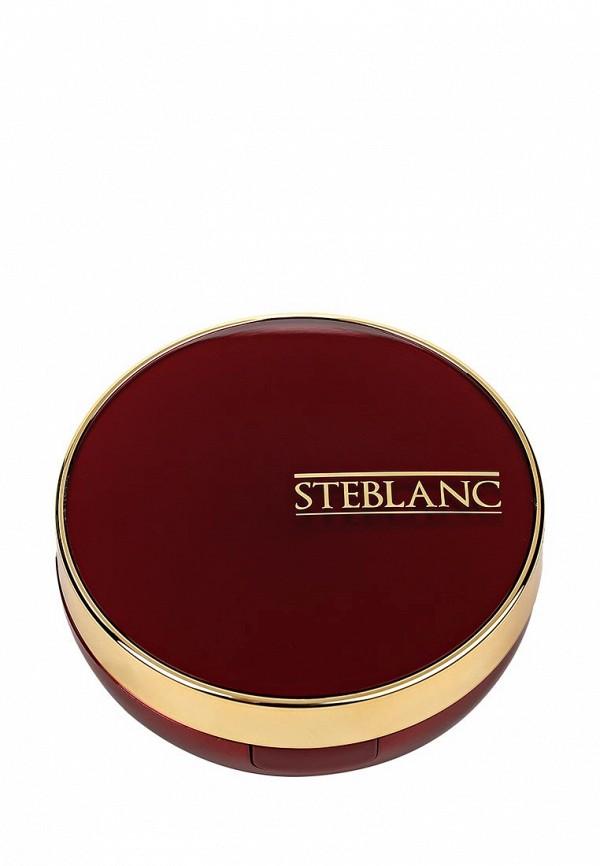 CC-Крем Steblanc Увлажняющий натуральный бежевый тон 23 Water CC pact №23 natural beige