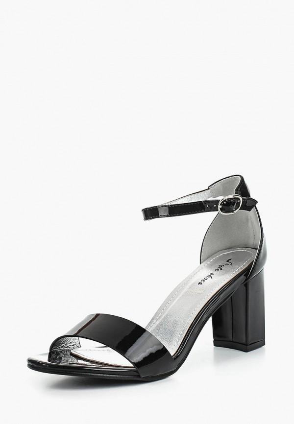 Босоножки Style Shoes F57-6642
