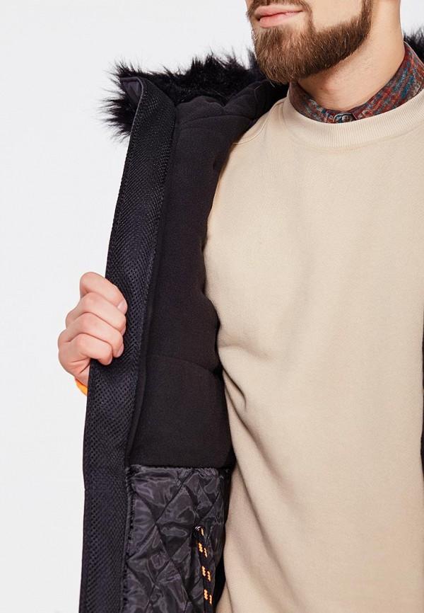 Куртка утепленная Superdry M50000YPF1 Фото 4