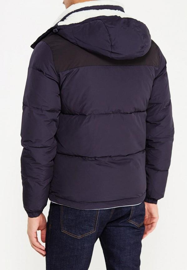Куртка утепленная Superdry M50015GP Фото 3