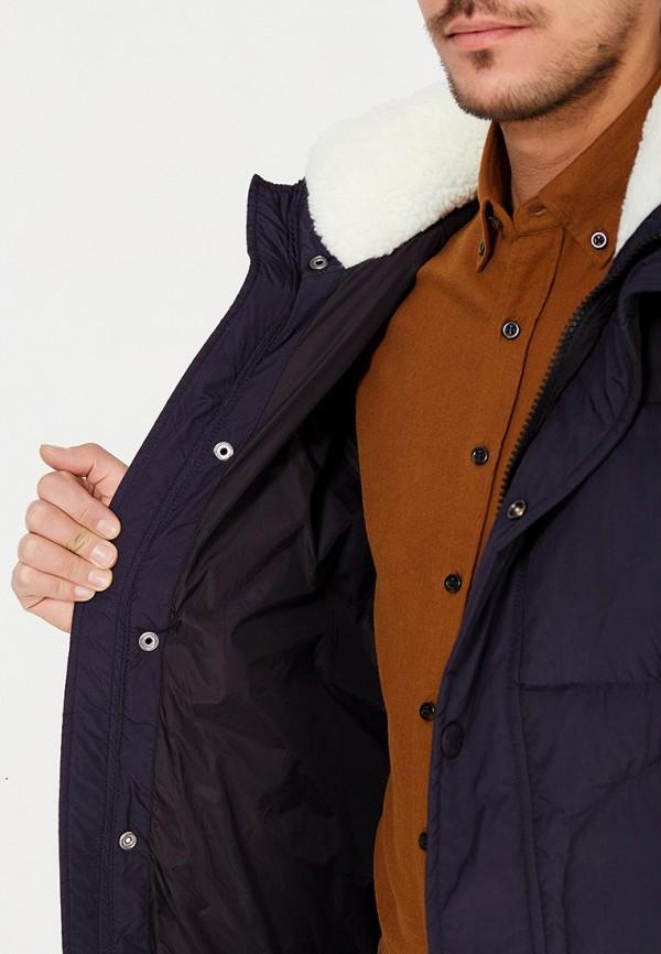 Куртка утепленная Superdry M50015GP Фото 4