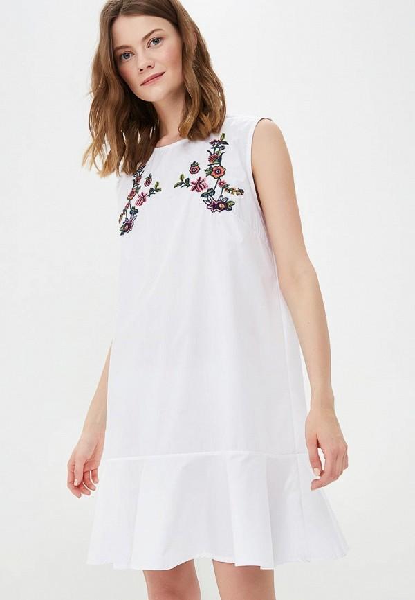 Платье Sweet Miss B004-C251735