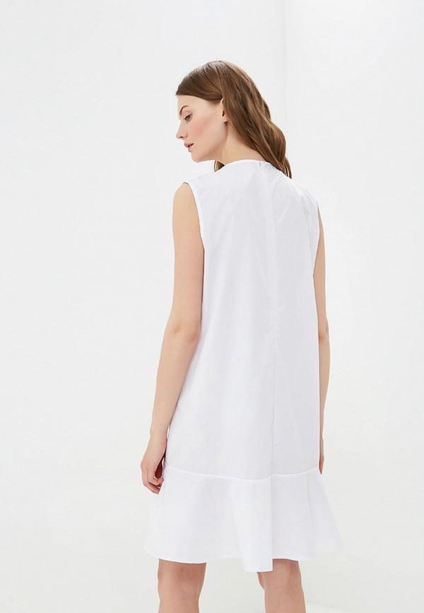 Платье Sweet Miss B004-C251735 Фото 3