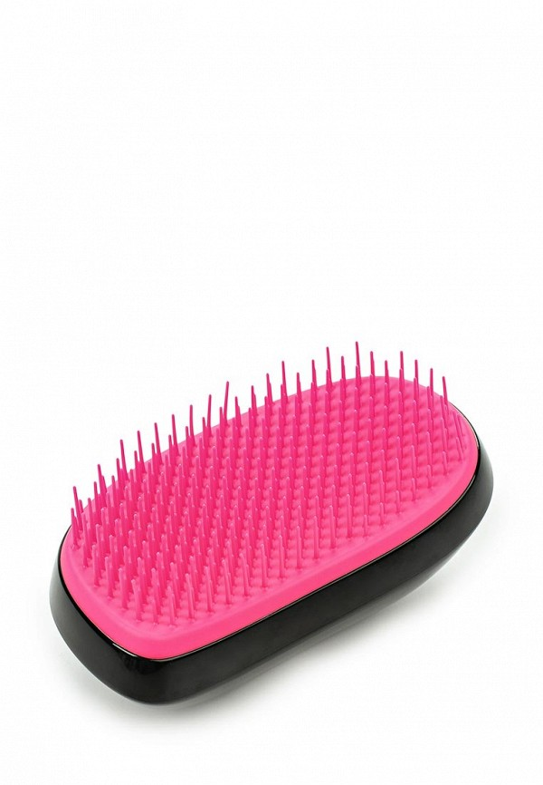 Расческа Tangle Teezer Salon Elite Highlighter Collection Pink