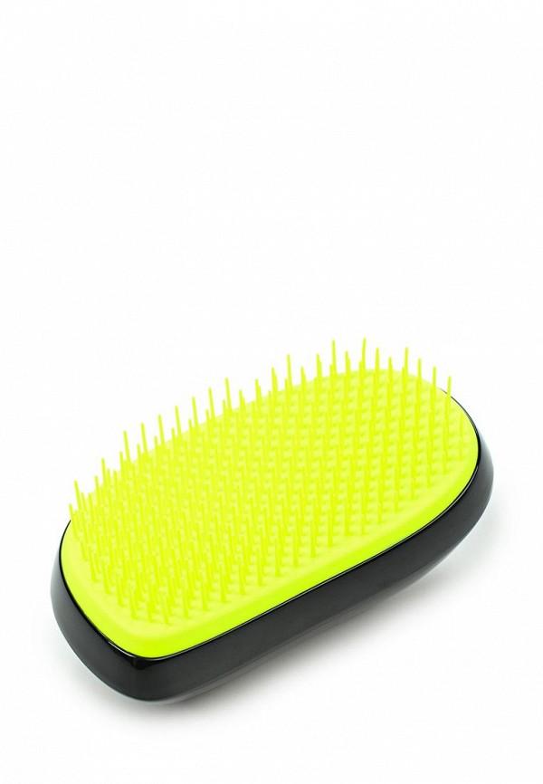 Расческа Tangle Teezer Salon Elite Highlighter Collection Yellow