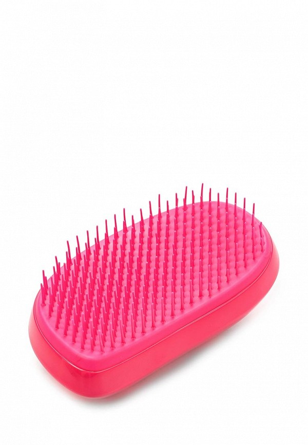 Расческа Tangle Teezer Tangle Teezer Salon Elite Dolly Pink