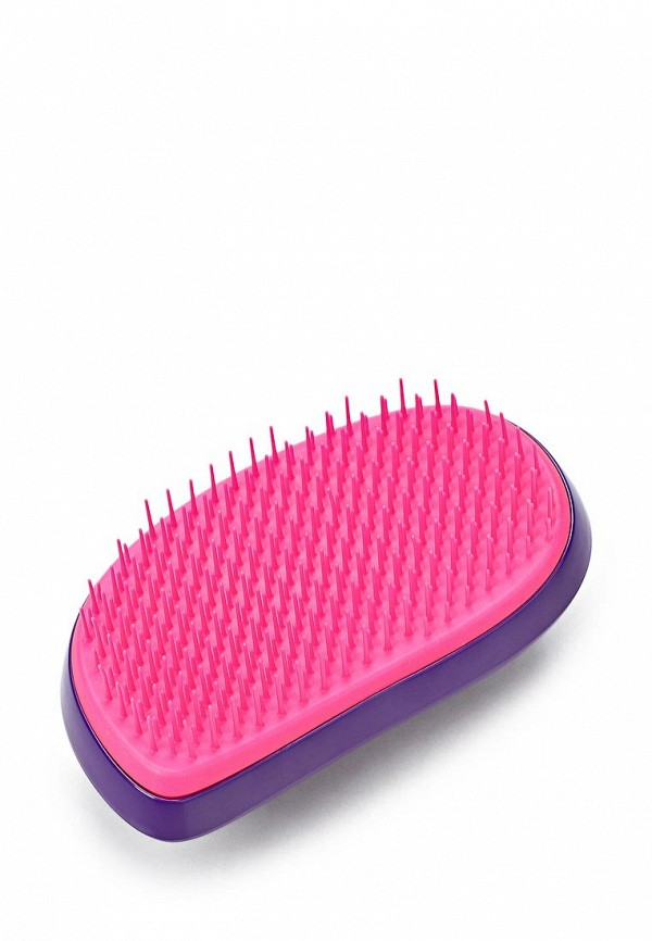 Расческа Tangle Teezer Tangle Teezer Salon Elite Purple Crush