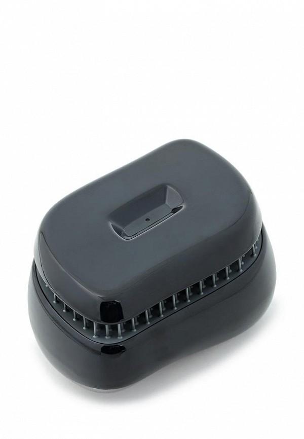 Расческа Tangle Teezer Tangle Teezer Compact Groomer