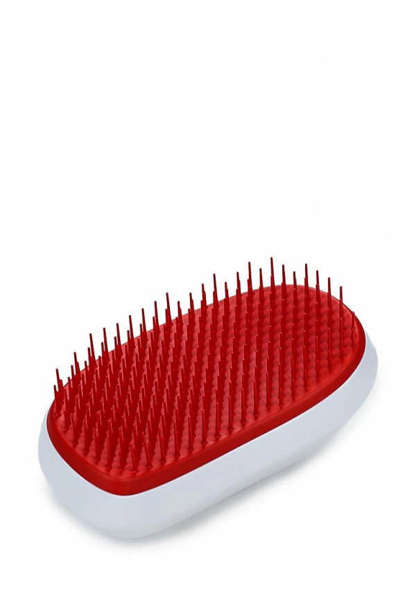 Расческа Tangle Teezer Salon Elite Christmas White,Red