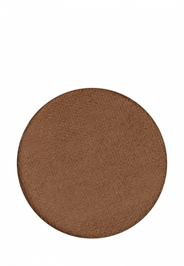 Пудра-тени theBalm для бровей BrowPow Light Brown