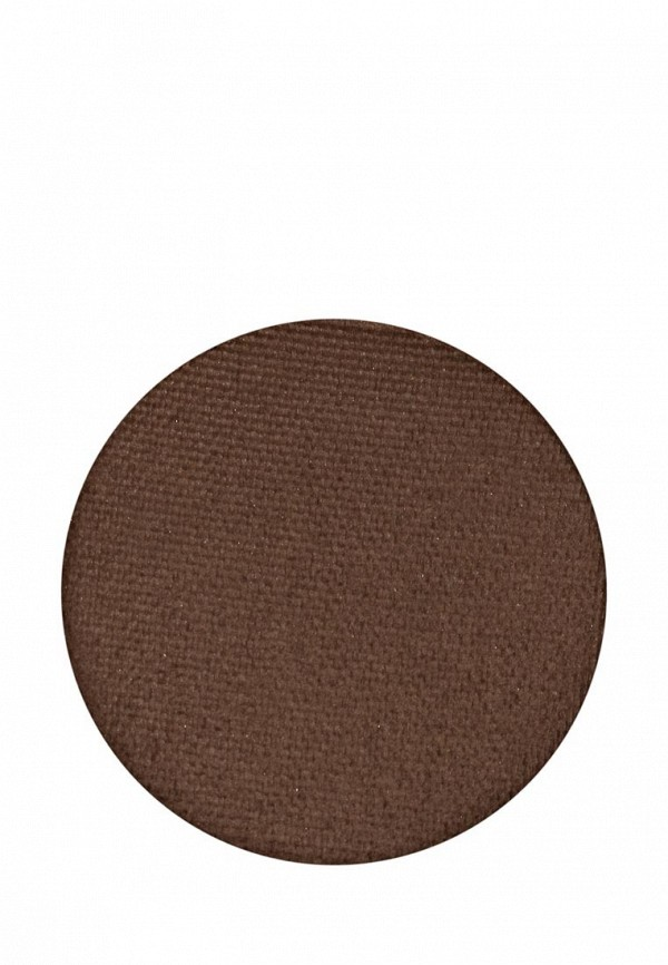 Пудра-тени theBalm для бровей BrowPow Dark Brown