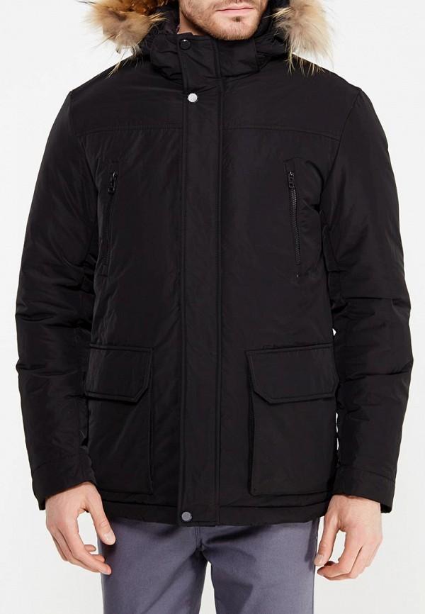 Куртка утепленная Time For Future TM3105.58