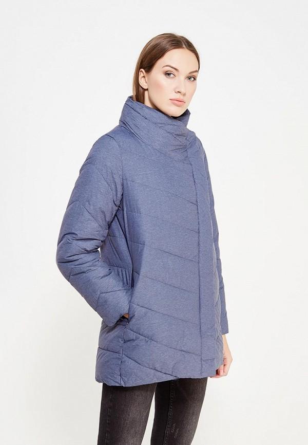 Куртка утепленная Time For Future T4FW3502.35