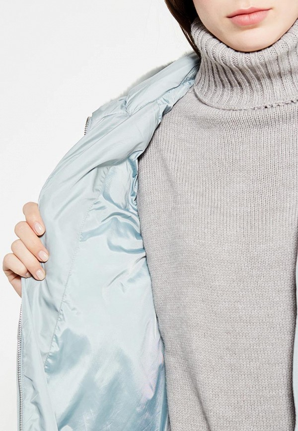 Куртка утепленная Time For Future T4FW3691.02 Фото 4