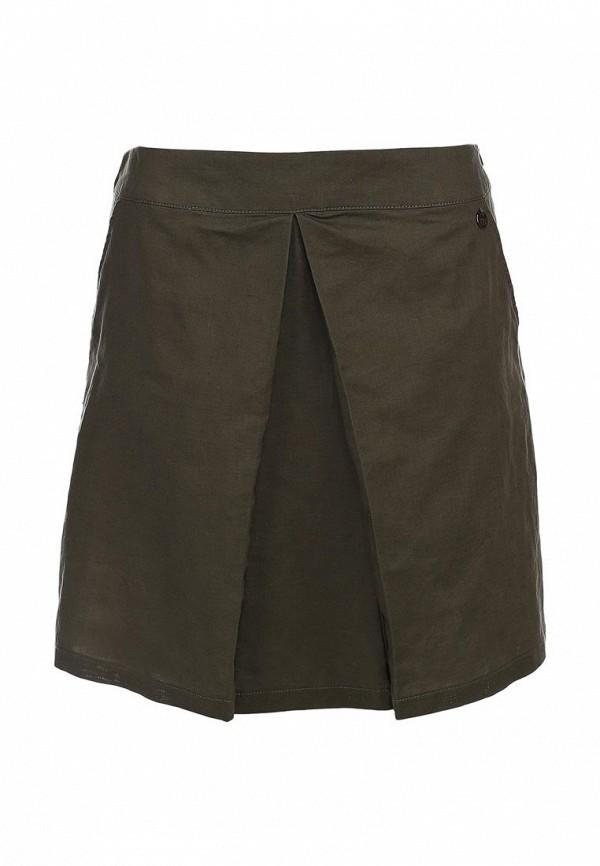 1ae36b80ba0 Купить женские юбки в интернет магазине Womansmyle.ru