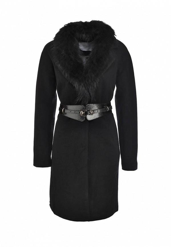 Женские пальто Tom Farr (Том Фарр) T W3679.58