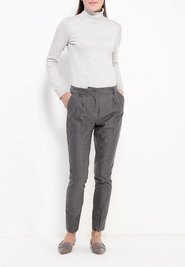 Женские зауженные брюки Tom Farr (Том Фарр) TW1517.55: изображение 6