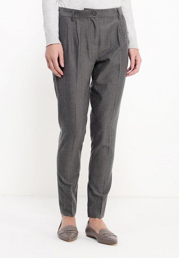 Женские зауженные брюки Tom Farr (Том Фарр) TW1517.55: изображение 7