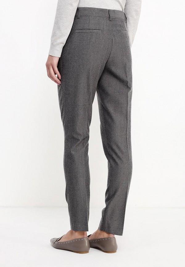Женские зауженные брюки Tom Farr (Том Фарр) TW1517.55: изображение 8