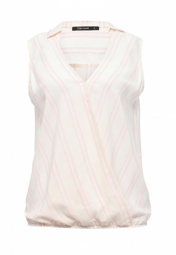 Блуза Tom Farr TW7501.75