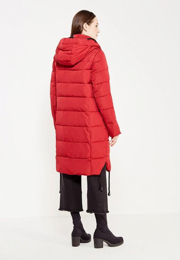 Куртка утепленная Tom Farr TW3633.26 Фото 3