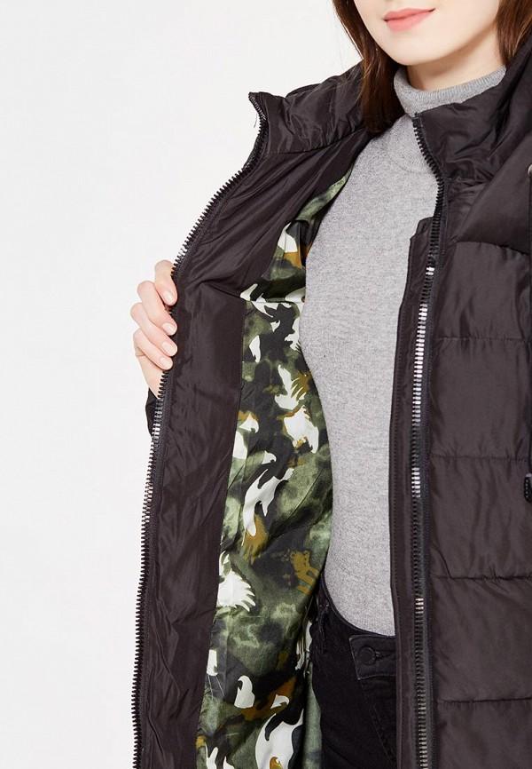 Куртка утепленная Tom Farr TW3633.58 Фото 4