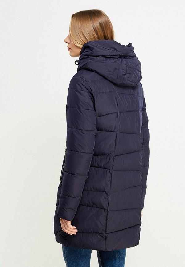 Куртка утепленная Tom Farr TW3656.67 Фото 3