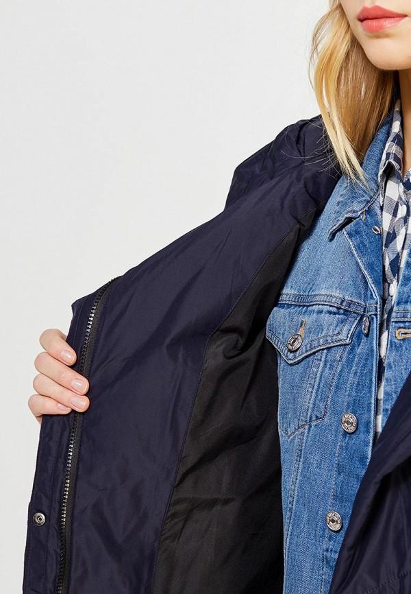 Куртка утепленная Tom Farr TW3656.67 Фото 4