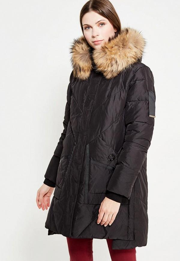 Куртка утепленная Tom Farr TW3671.58