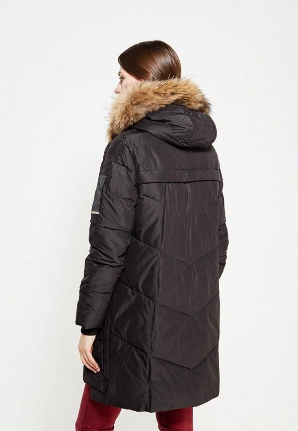 Куртка утепленная Tom Farr TW3671.58 Фото 3