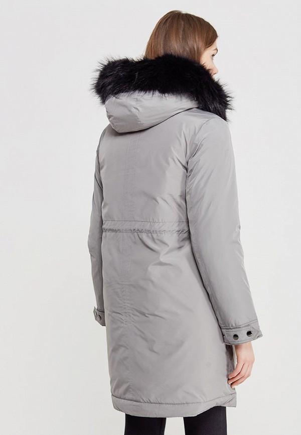 Куртка утепленная Tom Farr TW3692.55 Фото 3