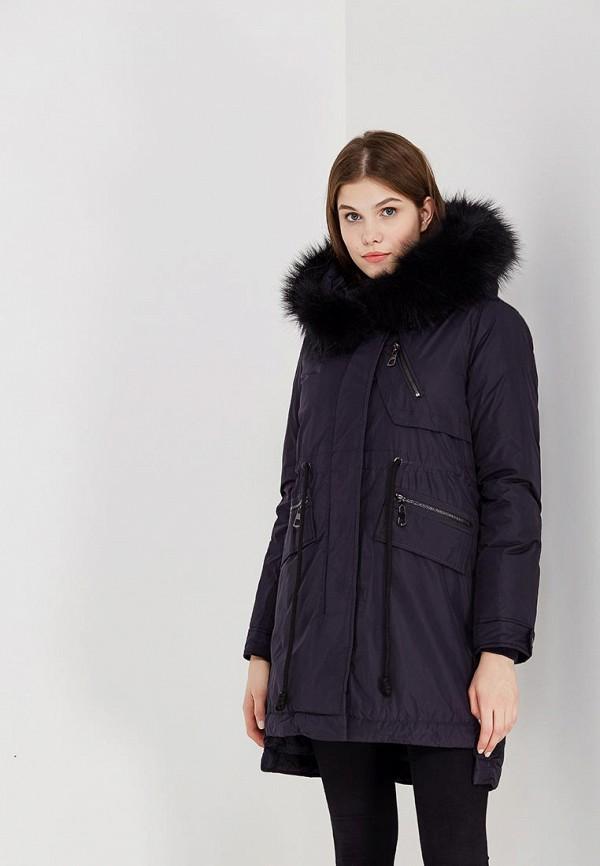Куртка утепленная Tom Farr TW3692.67