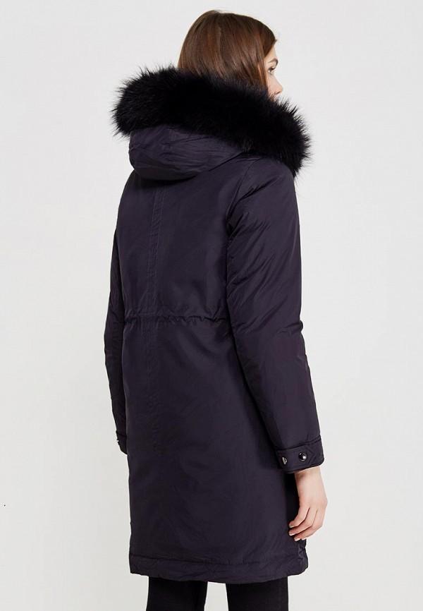 Куртка утепленная Tom Farr TW3692.67 Фото 3