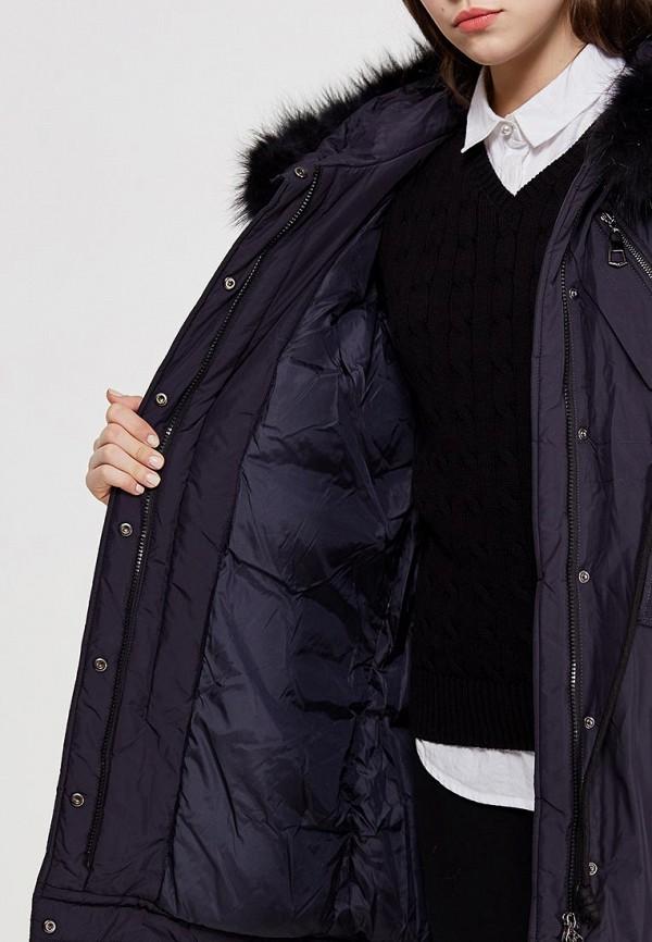Куртка утепленная Tom Farr TW3692.67 Фото 4