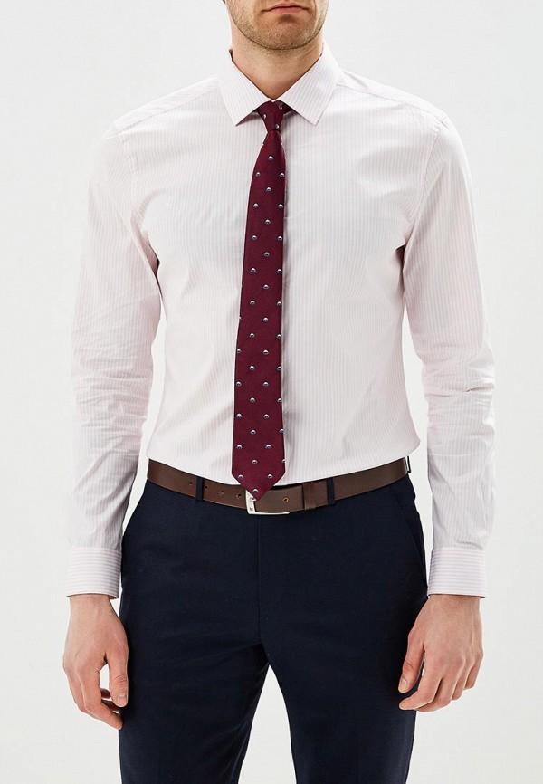 Рубашка Topman 84C37OPNK