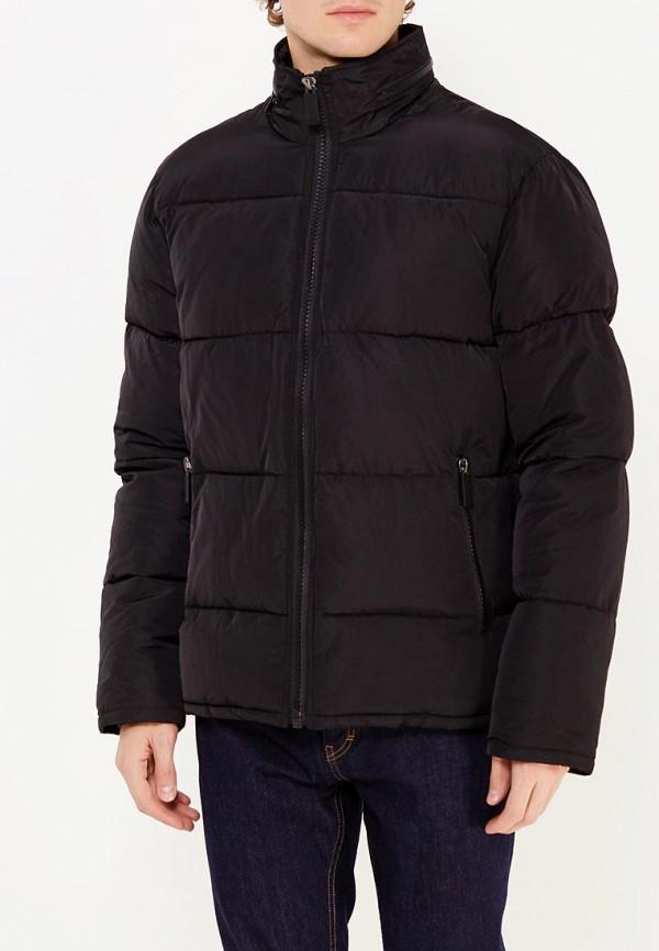 Куртка утепленная Topman 64T12PBLK