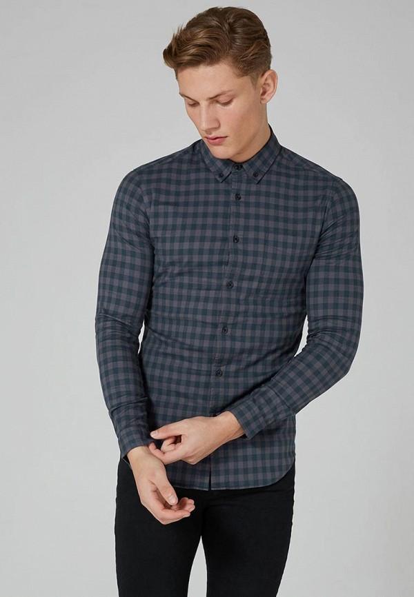 Рубашка Topman 83A01ONAV