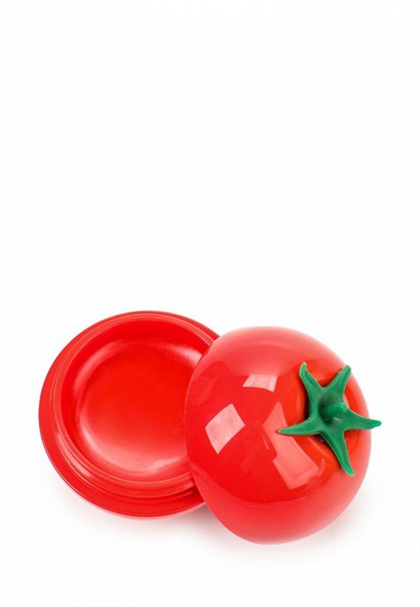 Бальзам Tony Moly для губ томат, 7,2 г