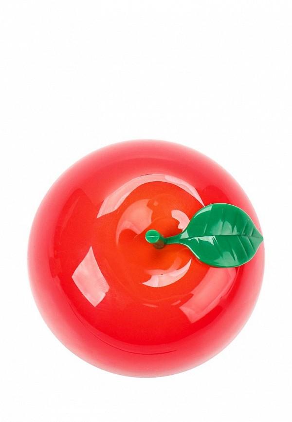 Крем Tony Moly для рук красное яблоко, 30 г