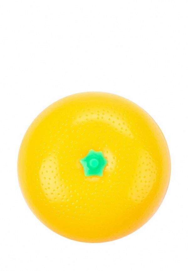 Крем Tony Moly осветляющий для рук мандарин, 30 г