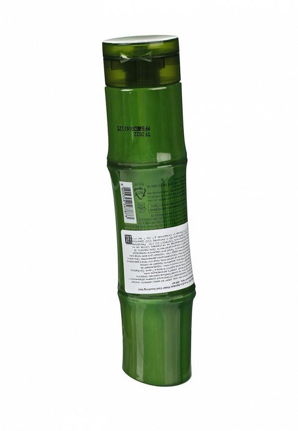 Гель для тела Tony Moly Многофункциональный с экстрактом бамбука, 300 мл