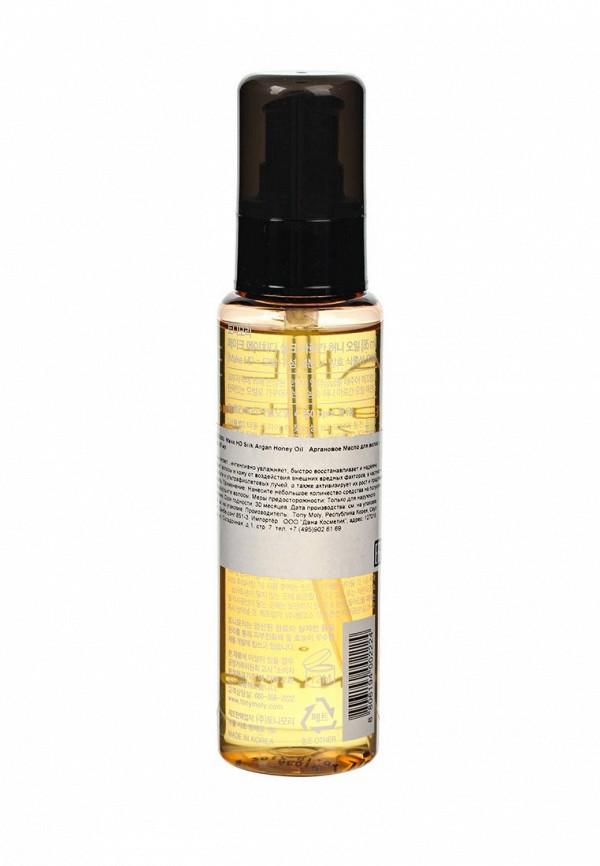 Масло для волос Tony Moly Аргановое с медом, 85 мл