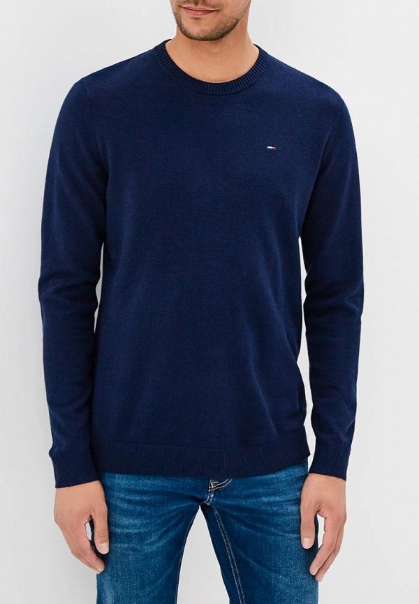 Джемпер Tommy Jeans DM0DM04476