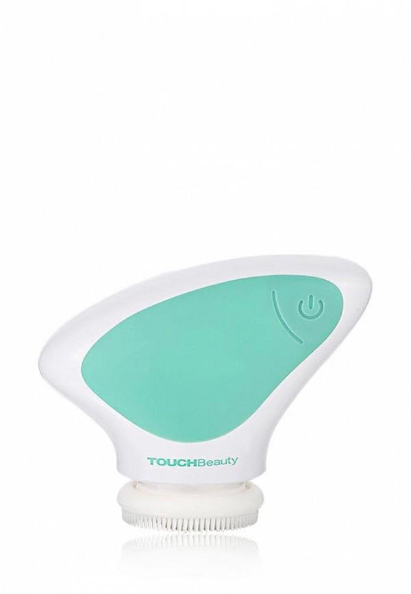 Прибор для очищения кожи лица TOUCHBeauty AS-1288