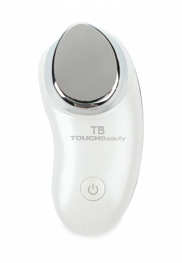 Массажер для лица TouchBeauty для омоложения кожи (крем-бустер) TB-1681