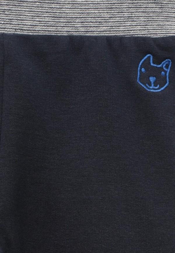Брюки для мальчика горнолыжные Tom Tailor 6829359.00.22 Фото 3